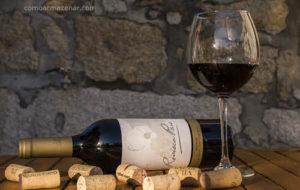 Como armazenar vinho corretamente